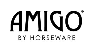 Amigo_by_horseware