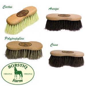 Borstiq5086-10118-large
