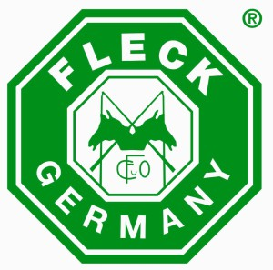 Fleck-Logo-fbg
