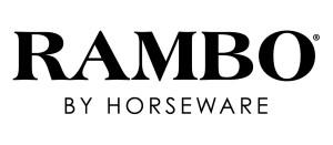 Rambo_byhorseware
