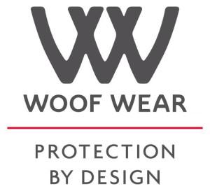 Woof-Wear-Logo
