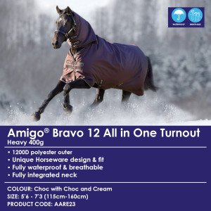 amigo-bravo-12-all-in-one-turnout-400g