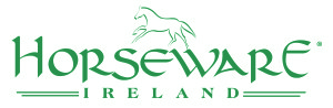 Horseware High Resolution Logo - Green