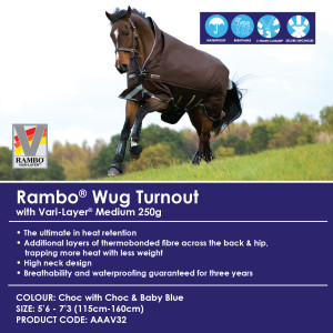 rambo-wug-turnout-vari-layer-250g